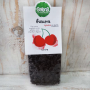 Dried sour cherries 500g 1