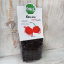Dried sour cherries 500 g  2