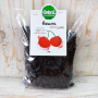 Dried sour cherries 1 kg