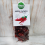 dried chilli peppers 50 g 2